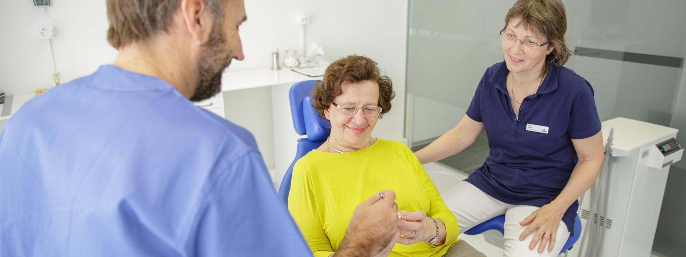 implantate-egerkingen-content1