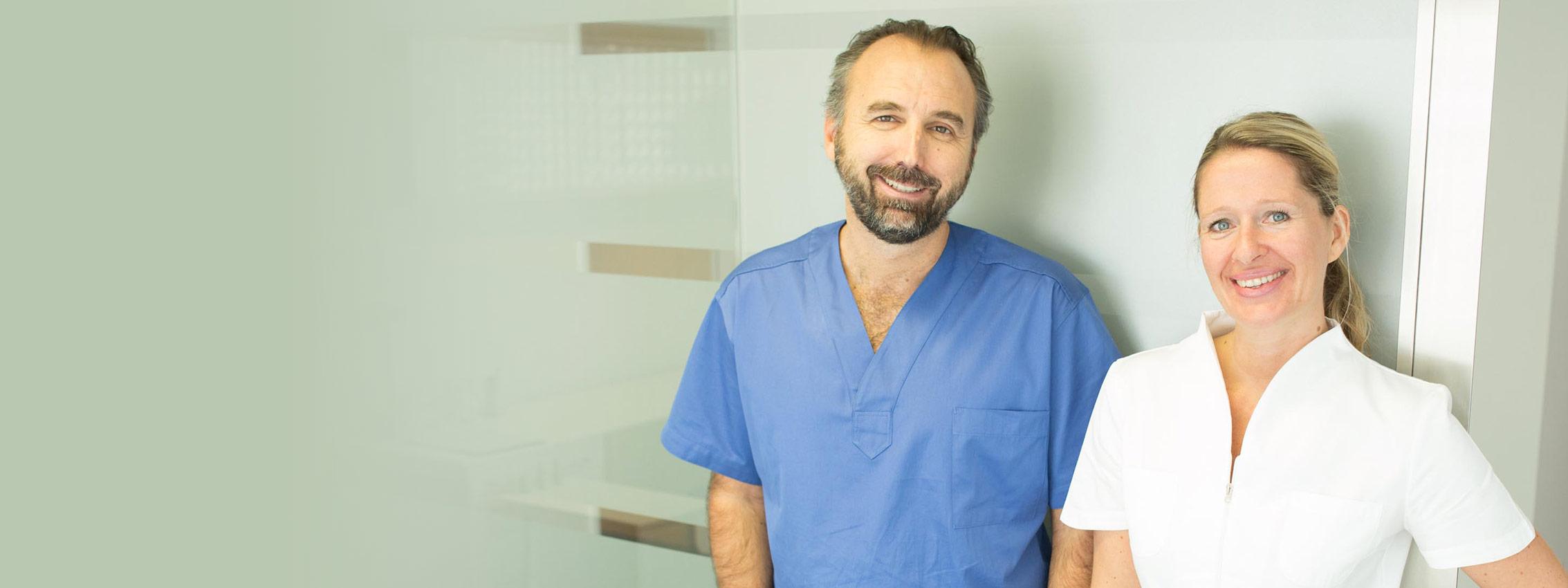 willkommen-dentalspecialists-egerkingen