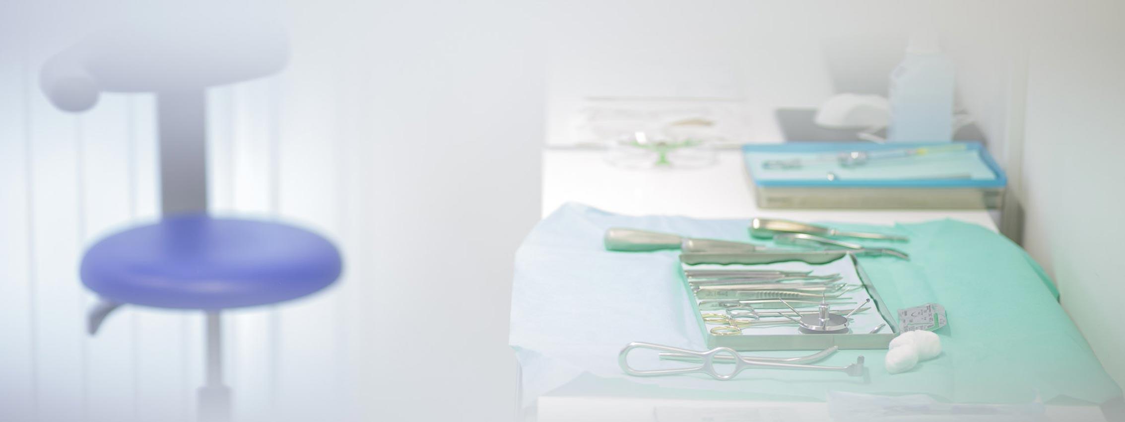 oralchirurgie-allgemein-egerkingen-content
